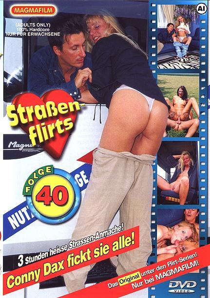 Www erotik com