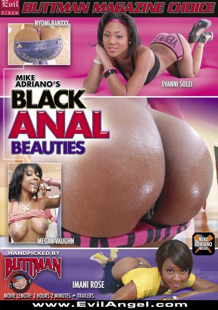 black anal schonheiten mike adriano
