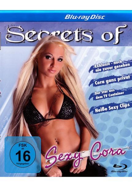 Erotik Blu Ray