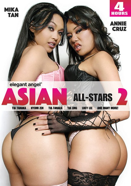 Watch porn dvd images porn free
