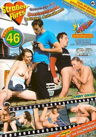 Strassenflirts 46
