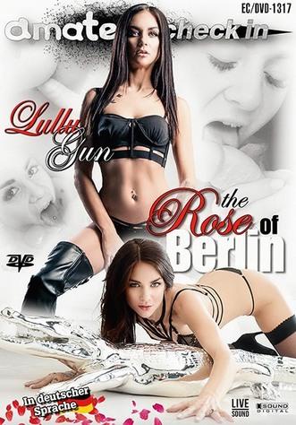 Lullu Gun: The Rose Of Berlin