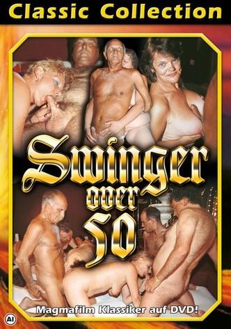 Swinger Over 50