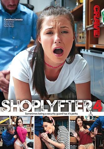 Shoplyfter 4