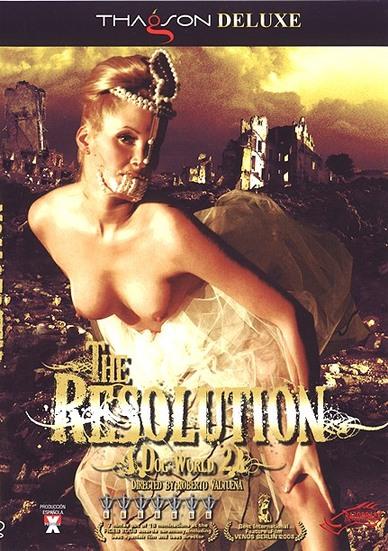 Dog World 2: The Resolution - 2 Disc Set