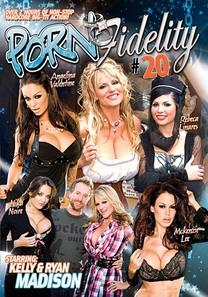 Porn Fidelity 20