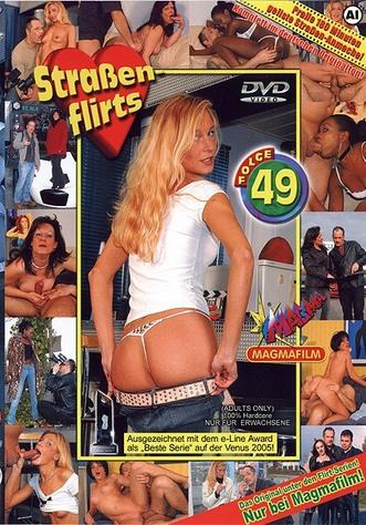 Strassenflirts 49