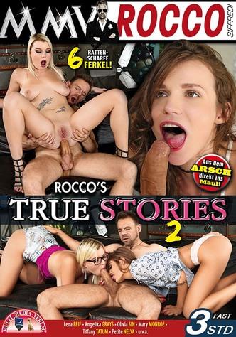 Rocco's True Stories 2