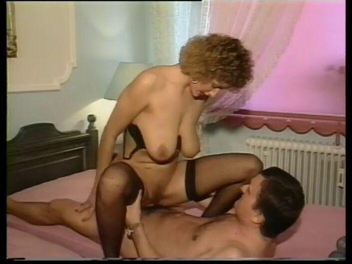 Dame Mosen Sexspielzeuge Ficken