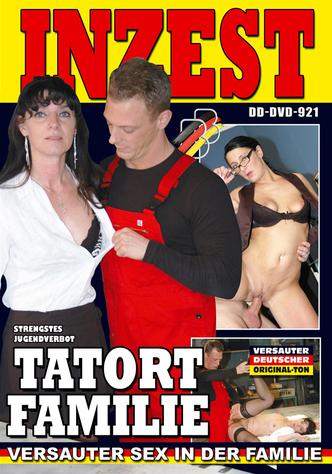 I****t: Tatort Familie