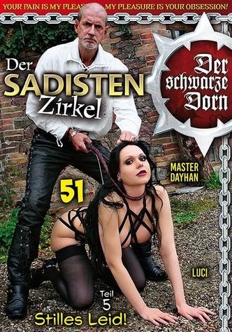 Der Sadisten Zirkel 51