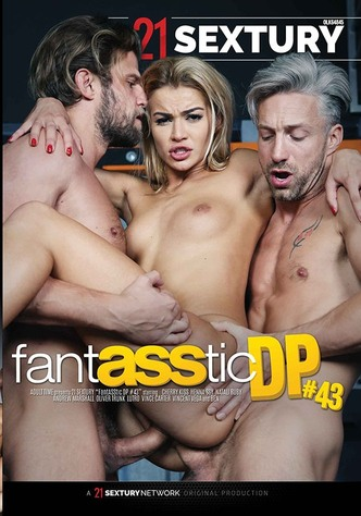 Fantasstic DP 43