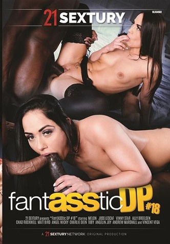Fantasstic DP 18
