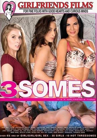 3Somes