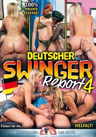 Deutscher Swinger Report 4