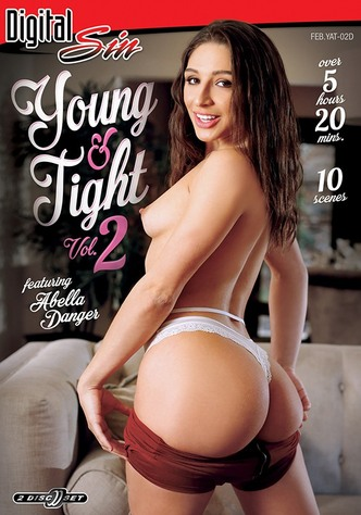 Young & Tight 2 - 2 Disc Set