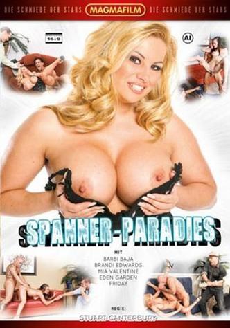 Spanner-Paradies