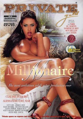 Gold - Millionaire 1
