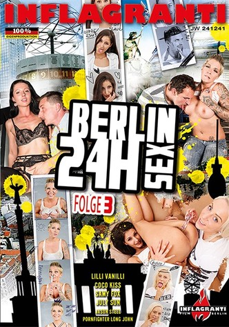 Berlin 24h Sex 3
