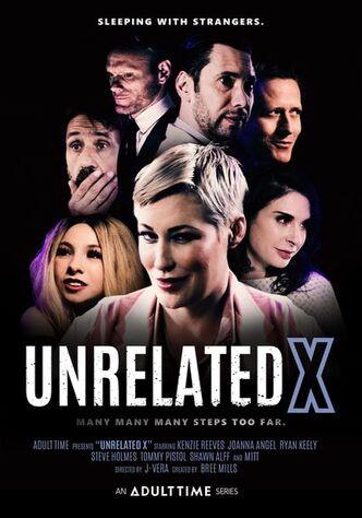 Unrelated X