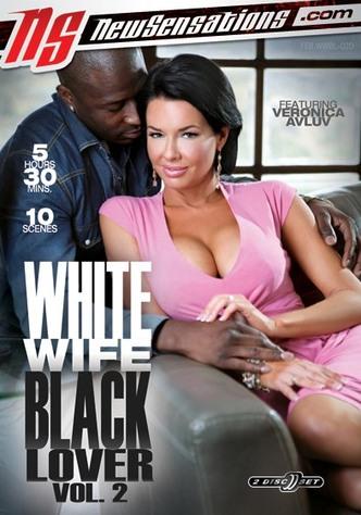White Wife Black Lover 2 - 2 Disc Set