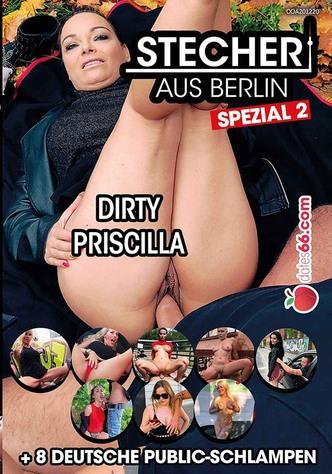 Stecher aus Berlin Spezial 2