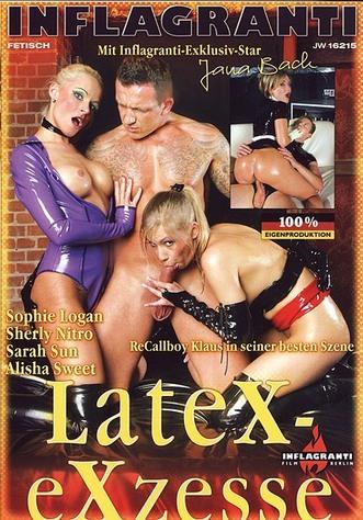 Latex-Exzesse