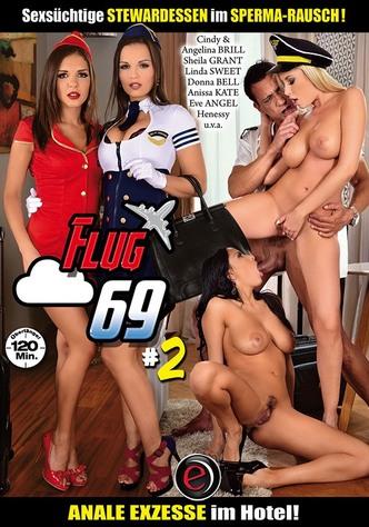 Flug 69 Folge 2