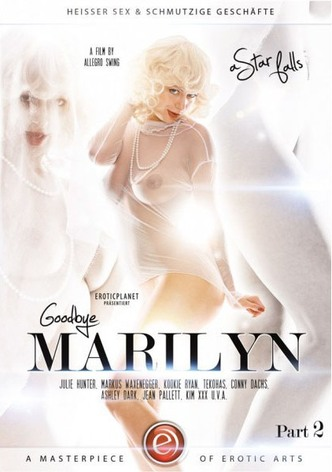 Goodbye Marilyn 2