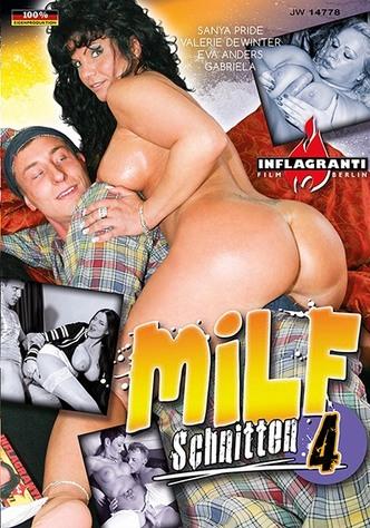 MILF Schnitten 4