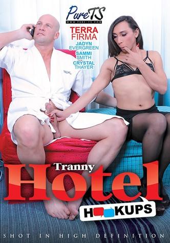 Tranny Hotel Hookups