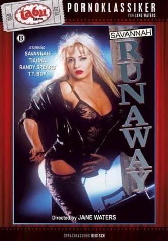 Savannah Runaway