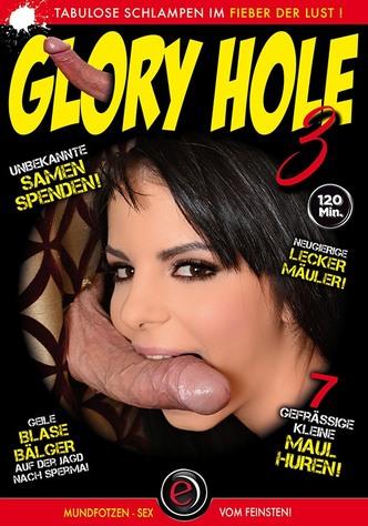 Glory Hole 3
