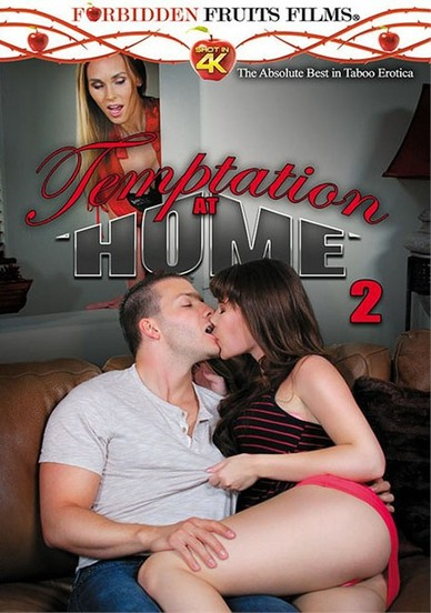 Temptation At Home 2