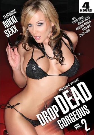 Drop Dead Gorgeous 2 - 4 Stunden