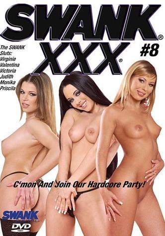 XXX 8