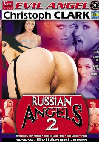 Russian Angels 2