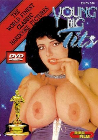 Young Big Tits