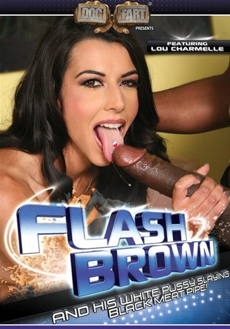 Flash Brown