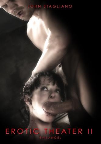 Erotic Theater 2