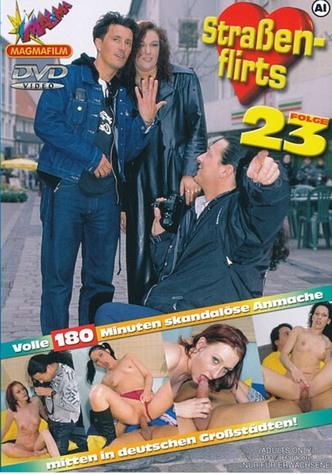 Strassenflirts 23