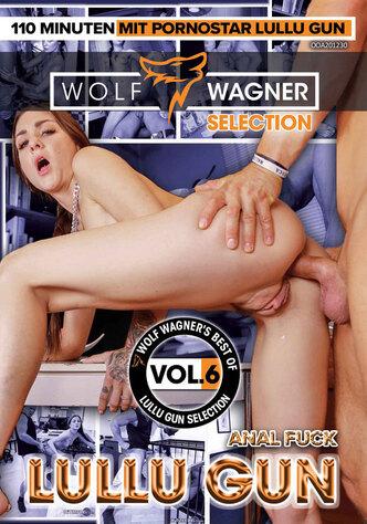 Wolf Wagner Selection: Lullu Gun