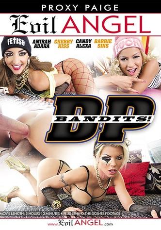 DP Bandits