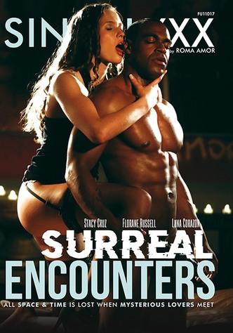 Surreal Encounters