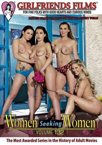Women Seeking Women 132