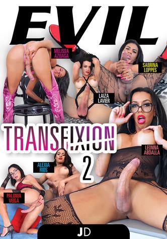 Transfixion 2