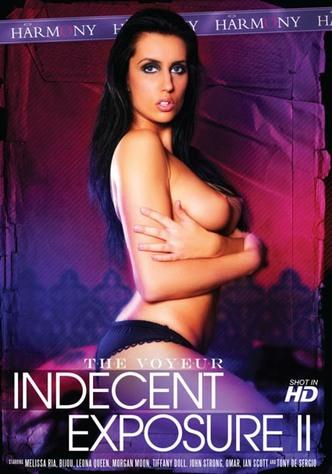 Indecent Exposure 2