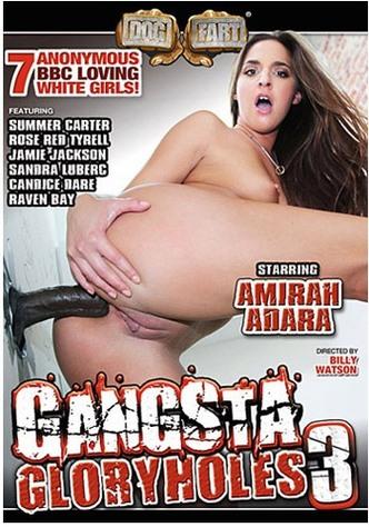 Gangsta Gloryholes 3