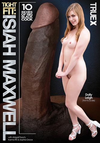 Tight Fit: Isiah Maxwell