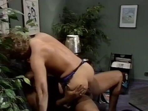 Sex Filme Streamen